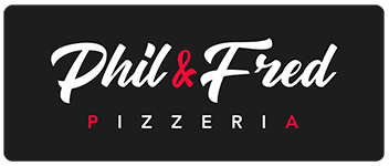 Phil & Fred Pizzeria