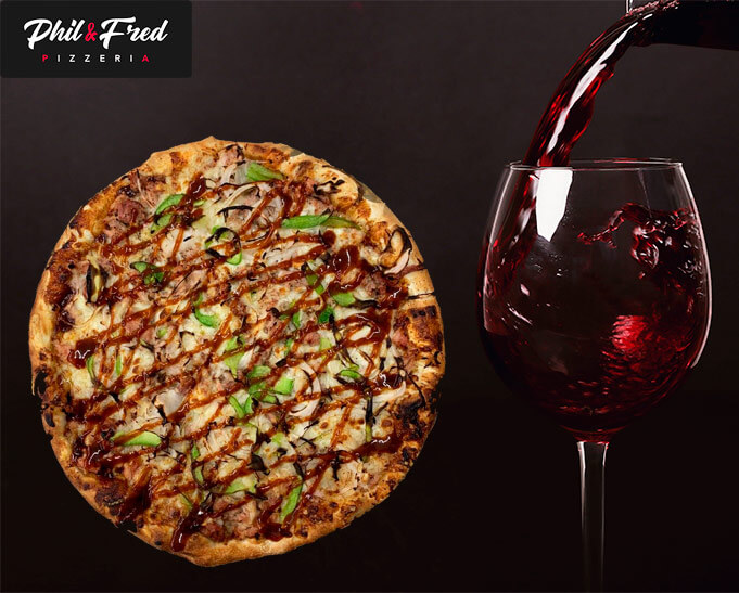 ACCORD PIZZA ET ALCOOL 2.0
